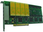Panasonic Digital Ext Card